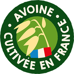 Logo Avoine France
