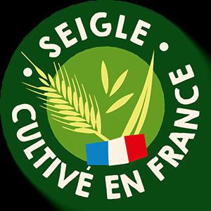 Logo Seigle France